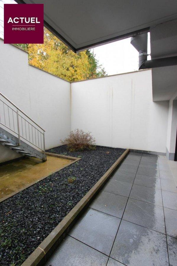 louer appartement 2 chambres 0 m² tetange photo 7