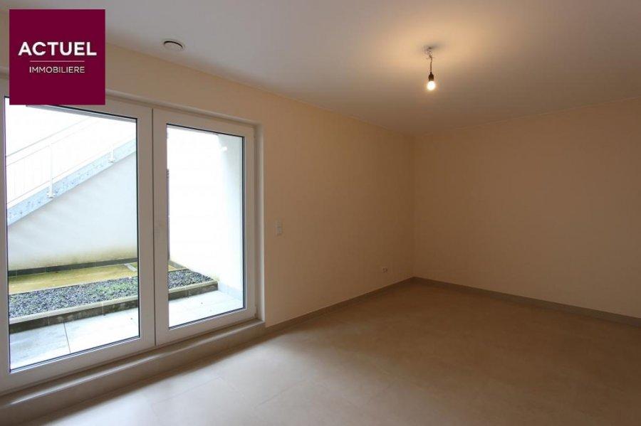 louer appartement 2 chambres 0 m² tetange photo 5