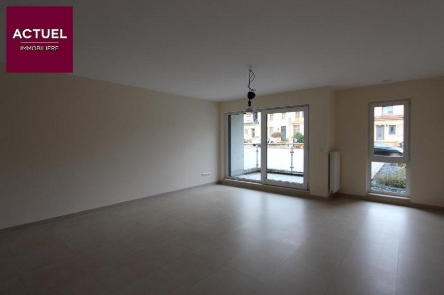 louer appartement 2 chambres 0 m² tetange photo 2