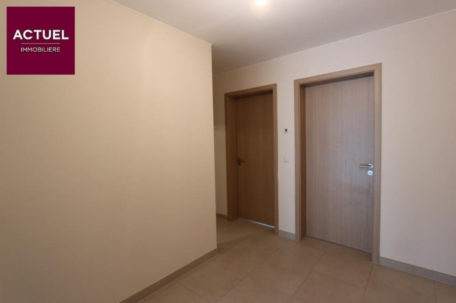 louer appartement 2 chambres 0 m² tetange photo 4