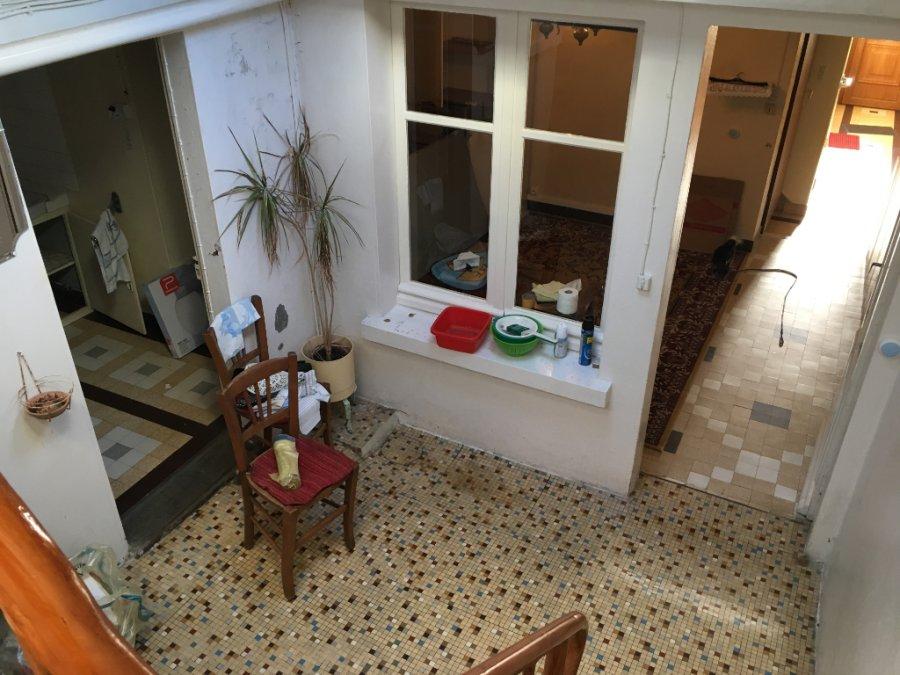 Maison à vendre F5 à Missillac