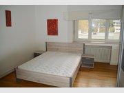 Chambre à louer à Luxembourg-Limpertsberg - Réf. 6087452
