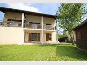 Appartement à vendre F4 à Bouxières-aux-Chênes - Réf. 6353692