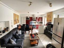 House for sale 2 bedrooms in Esch-sur-Alzette - Ref. 6681372