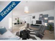 Apartment for sale 2 bedrooms in Mertert - Ref. 6489116
