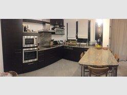 Appartement à vendre 2 Chambres à Luxembourg-Belair - Réf. 5047324