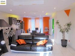 Maison mitoyenne à vendre F7 à Ville-sur-Yron - Réf. 6693916
