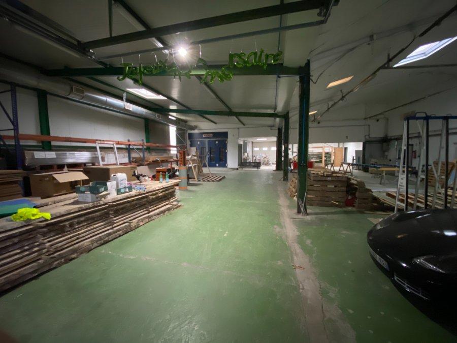 acheter local commercial 0 pièce 660 m² raival photo 5
