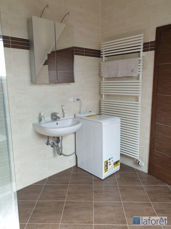 schlafzimmer mieten 1 schlafzimmer 22 m² weiler-la-tour foto 3