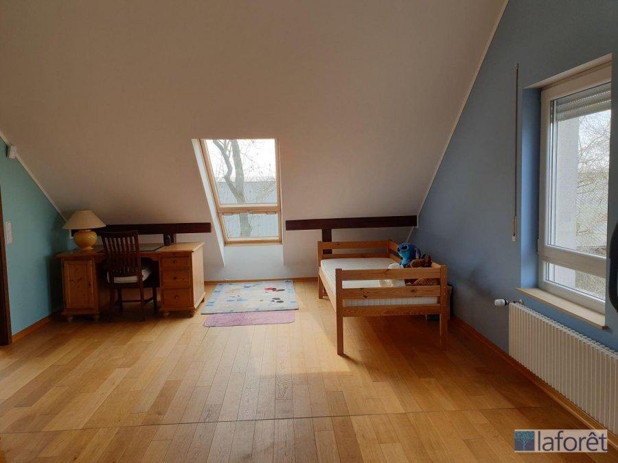 schlafzimmer mieten 1 schlafzimmer 22 m² weiler-la-tour foto 1