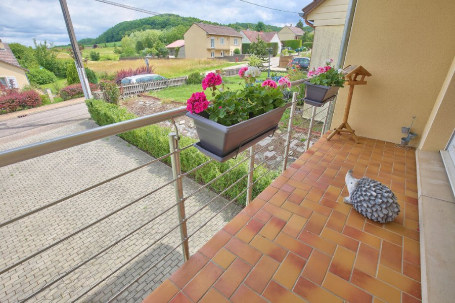 haus kaufen 6 zimmer 114 m² boulay-moselle foto 6