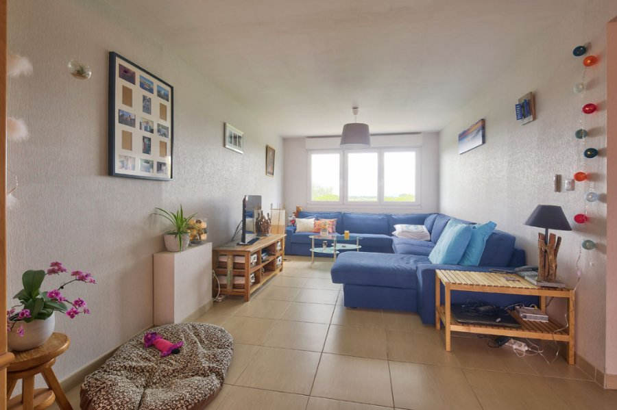 haus kaufen 6 zimmer 114 m² boulay-moselle foto 2
