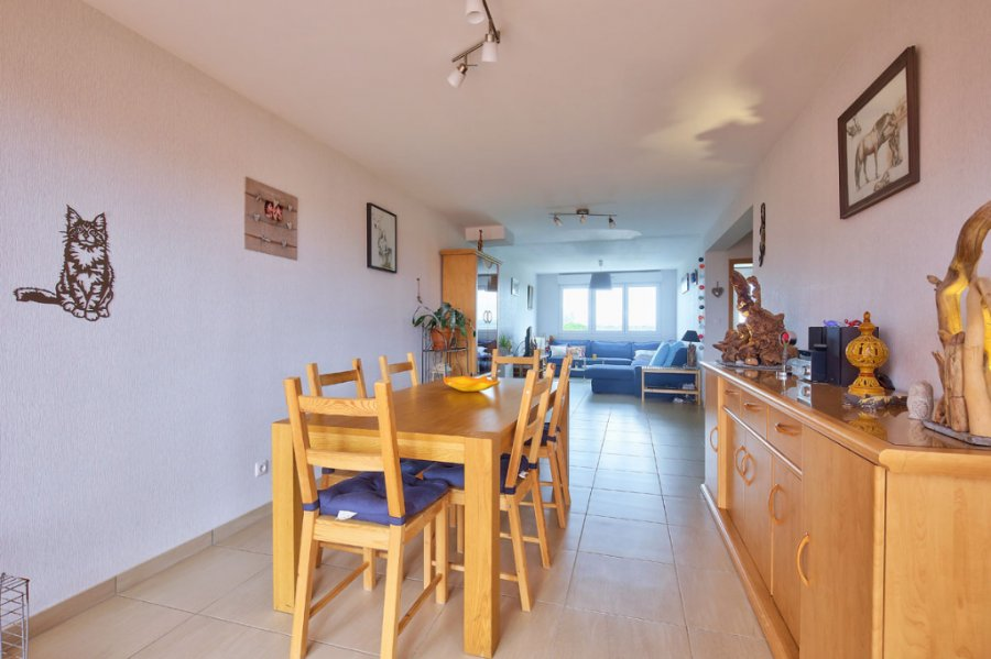 haus kaufen 6 zimmer 114 m² boulay-moselle foto 4