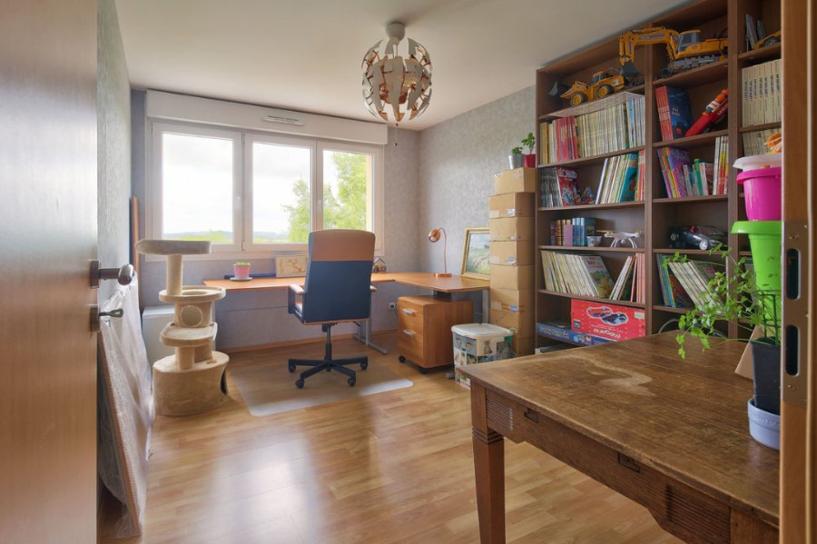 haus kaufen 6 zimmer 114 m² boulay-moselle foto 7