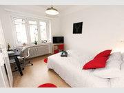Haus zur Miete 3 Zimmer in Luxembourg-Centre ville - Ref. 7300124