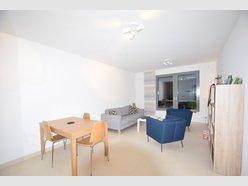 Appartement à louer 1 Chambre à Bertrange - Réf. 4949020