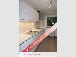 Appartement à louer 2 Chambres à Kenn - Réf. 6853660