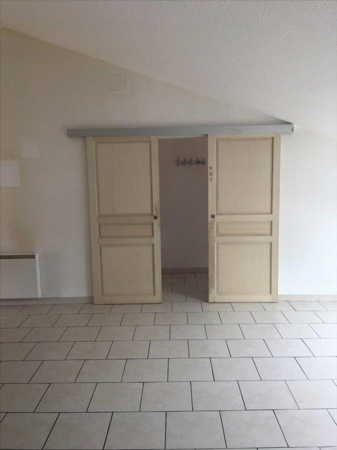 Appartement à louer F3 à Mont-saint-martin