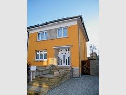House for sale 10 rooms in Dudelange - Ref. 6202396