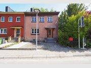 Doppelhaushälfte zum Kauf 3 Zimmer in Esch-sur-Alzette - Ref. 6337564