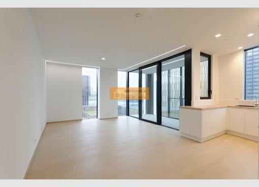 Wohnung zur Miete 2 Zimmer in Luxembourg (LU) - Ref. 7259164