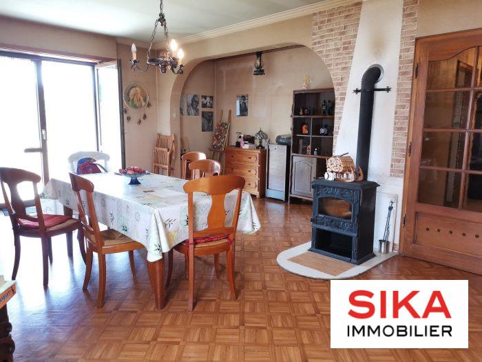 acheter appartement 4 pièces 99 m² dabo photo 3