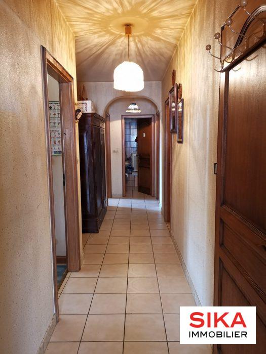 acheter appartement 4 pièces 99 m² dabo photo 7