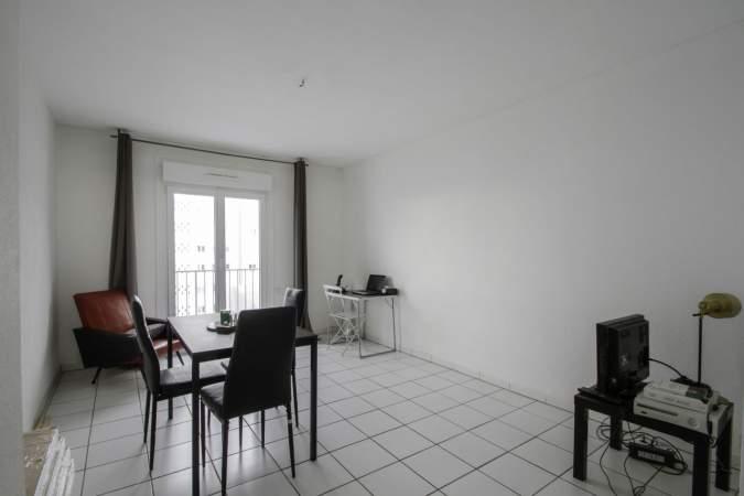 acheter appartement 3 pièces 51 m² vandoeuvre-lès-nancy photo 5