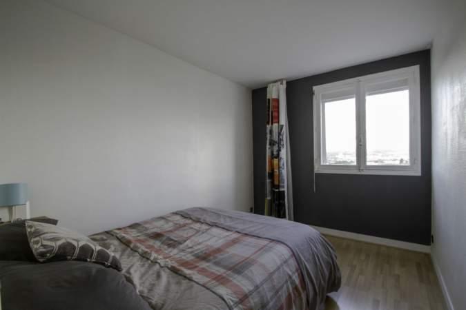 acheter appartement 3 pièces 51 m² vandoeuvre-lès-nancy photo 2