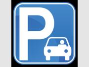 Garage zur Miete in Luxembourg-Cents - Ref. 6423836