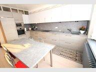 Maison à vendre F6 à Sainte-Marie-aux-Chênes - Réf. 6165788