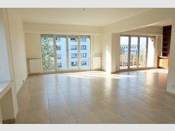 Wohnung zur Miete 2 Zimmer in Luxembourg-Belair - Ref. 6042908