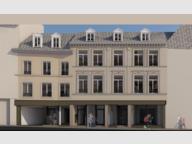 Local commercial à louer à Luxembourg-Centre ville - Réf. 6120732