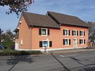 Maison à vendre 4 Chambres à Oberpallen - Réf. 6124828