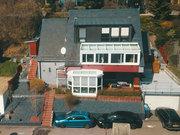 Maison à vendre 5 Chambres à Saarburg - Réf. 6718748