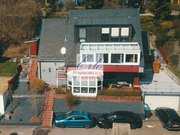 House for sale 7 rooms in Saarburg - Ref. 6718748