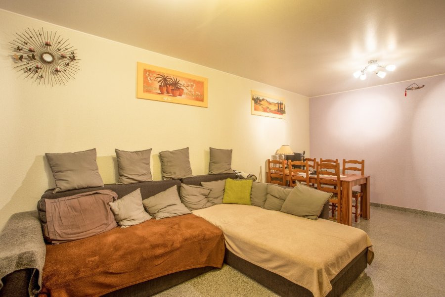 acheter appartement 2 chambres 74.31 m² luxembourg photo 2