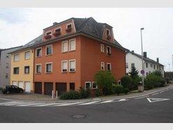 Wohnung zur Miete 2 Zimmer in Diekirch - Ref. 5014812