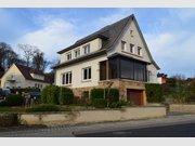 Maison individuelle à louer 3 Chambres à Remich - Réf. 6657308