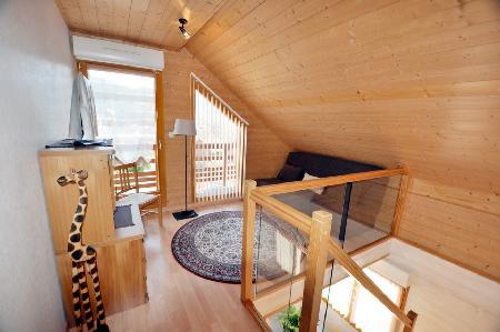 landhaus kaufen 5 zimmer 112 m² gérardmer foto 5