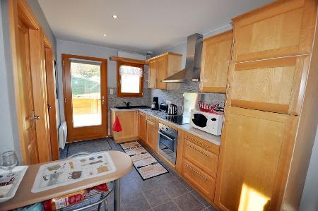 landhaus kaufen 5 zimmer 112 m² gérardmer foto 4