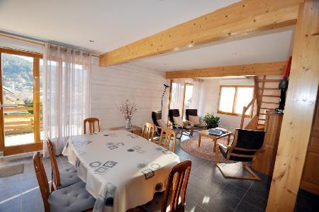 landhaus kaufen 5 zimmer 112 m² gérardmer foto 3