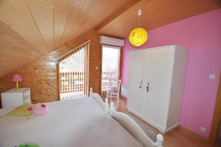landhaus kaufen 5 zimmer 112 m² gérardmer foto 6