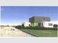 Maison à vendre F6 à Entrange - Réf. 6796572