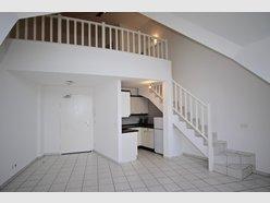 Duplex à vendre 1 Chambre à Junglinster - Réf. 5158172