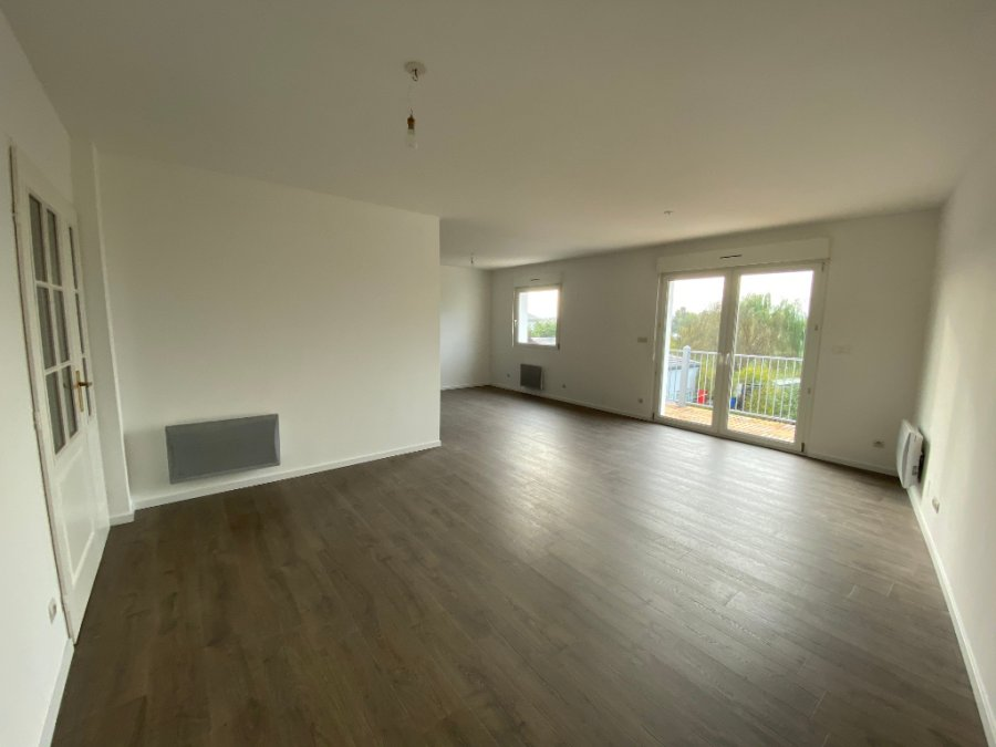 acheter immeuble de rapport 11 pièces 153.47 m² volstroff photo 4