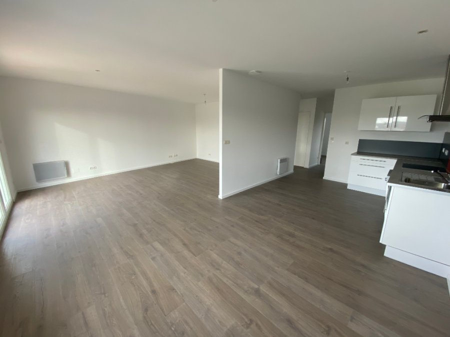 acheter immeuble de rapport 11 pièces 153.47 m² volstroff photo 2