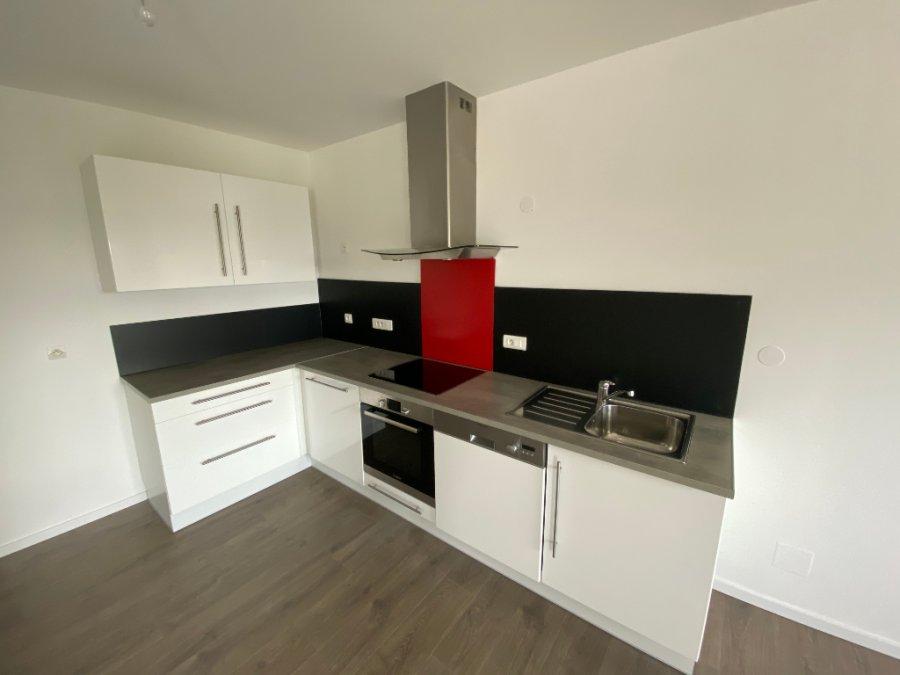 acheter immeuble de rapport 11 pièces 153.47 m² volstroff photo 3