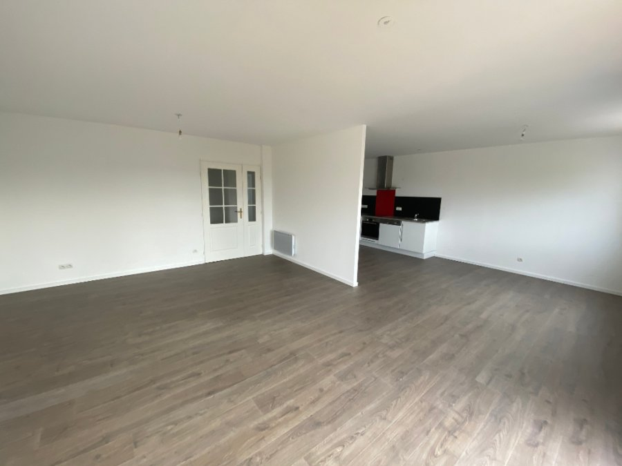 acheter immeuble de rapport 11 pièces 153.47 m² volstroff photo 5