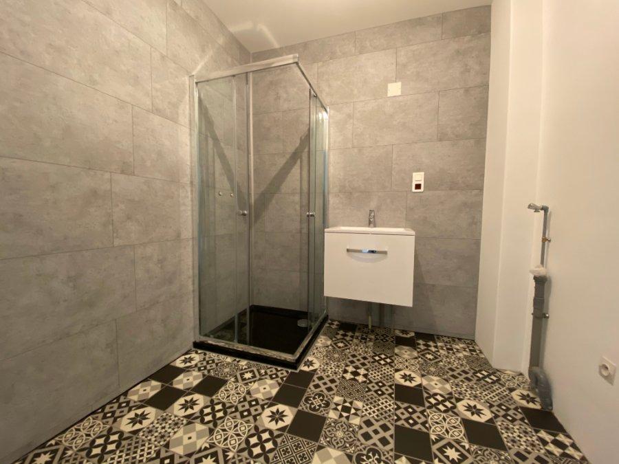 acheter immeuble de rapport 11 pièces 153.47 m² volstroff photo 7